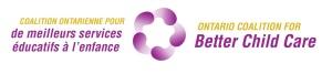 bilingual ocbcc logo